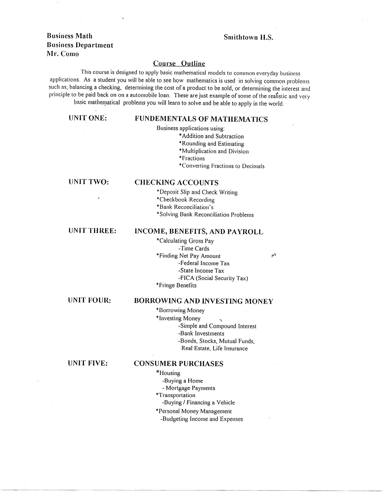 pdf Basic Otorhinolaryngology: A Step by